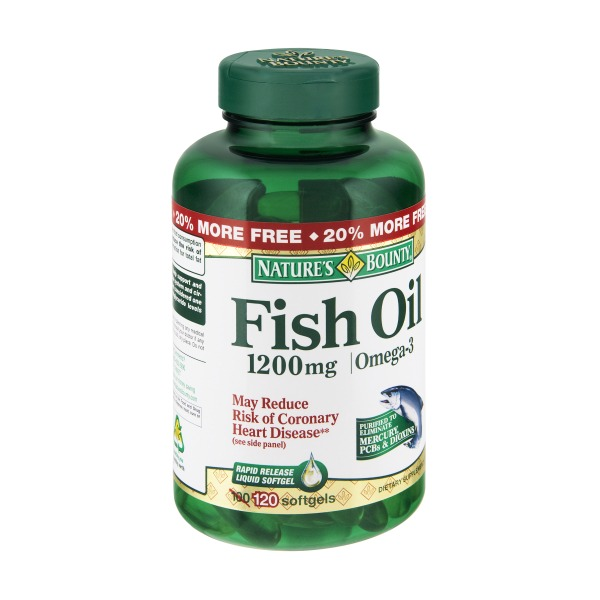 Fish oil for cooking bing images for Fish oil for cooking