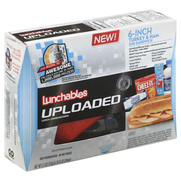 Oscar Mayer Lunchables Snack Du 1241 in addition Lose Weight Fat Switch likewise Oscar Mayer Lunchables Logo besides Oscar Mayer Lunchables Turkey Cheddar With Crackers 45 Oz p 8683 furthermore Oscar Mayer Bacon Nutrition Label. on oscar mayer lunchables turkey american