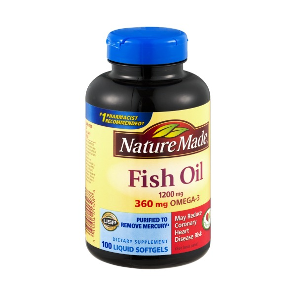 Fish oil for cooking bing images for Fish oil liquid form