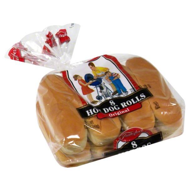 freihofer 39 s original hot dog buns. Black Bedroom Furniture Sets. Home Design Ideas