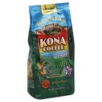 Coffee At King Soopers Instacart