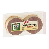 Our Vendors as well 2644 Ottogi Budae Jjigae Ramen likewise Cold Cuts besides Turkey Bacon Is Here besides Beef Brisket. on oscar meyer angus beef