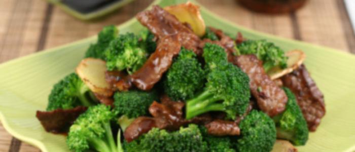 Chinese Black Vinegar Whole Foods
