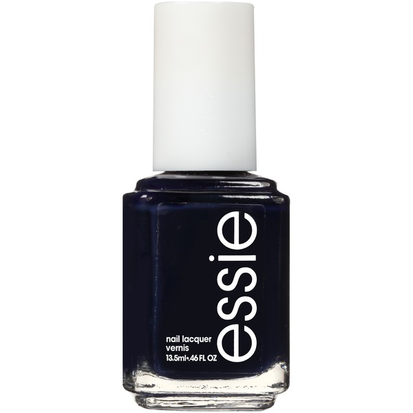 Essie® 1041 After School Boy Blazer Fall 2013 Nail Color Collection ...