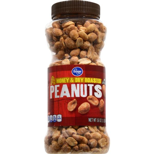 planters honey roasted oz peanuts planter shop