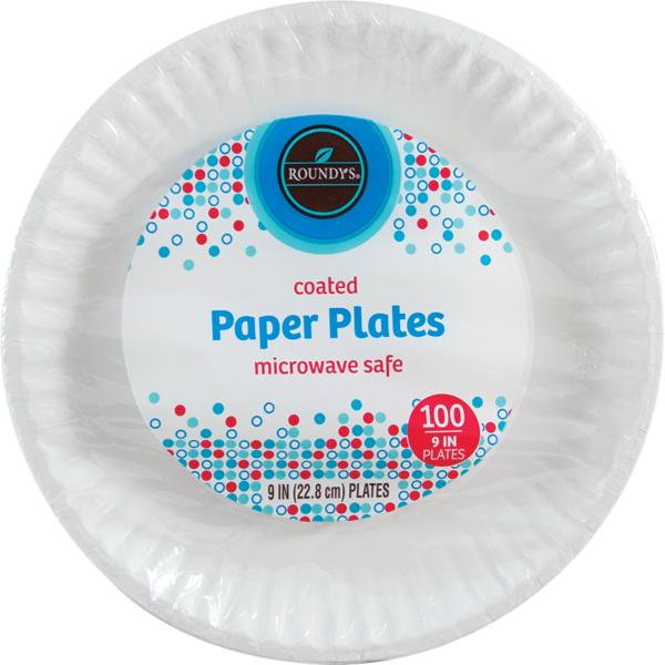 sc 1 st  Instacart & paper-plates at Mariano\u0027s - Instacart