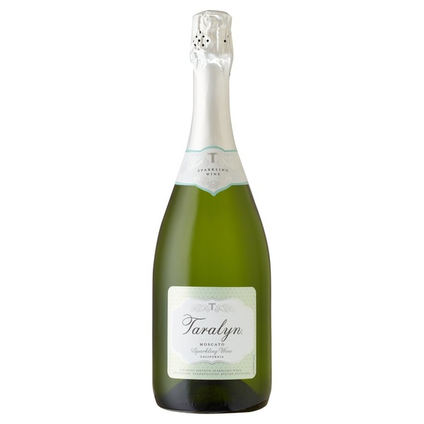 Image result for Taralyn Sparkling Moscato