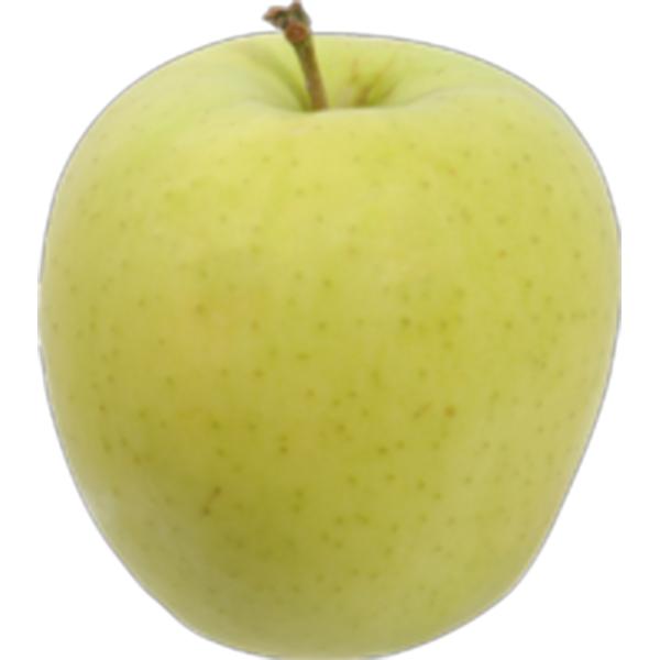 apple at Kroger - Instacart
