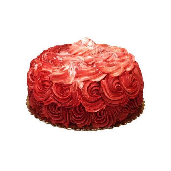 Brilliant Bakery Cake At Vons Instacart Funny Birthday Cards Online Necthendildamsfinfo