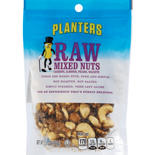 mixed nuts at CVS Pharmacy® - Instacart on planters cheese balls, planters almonds, planters walnuts, planters pistachios,