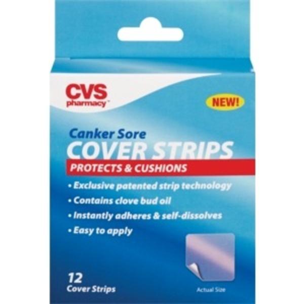 Cvs compare to orajel mouth sore pain relief gel 0. 42 triple.