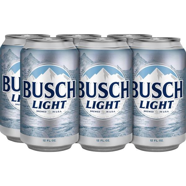24 Case Of Busch Light Price Billedgalleri - whitman gelo-seco info
