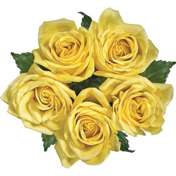 Flowers At Zehrs Markets Instacart