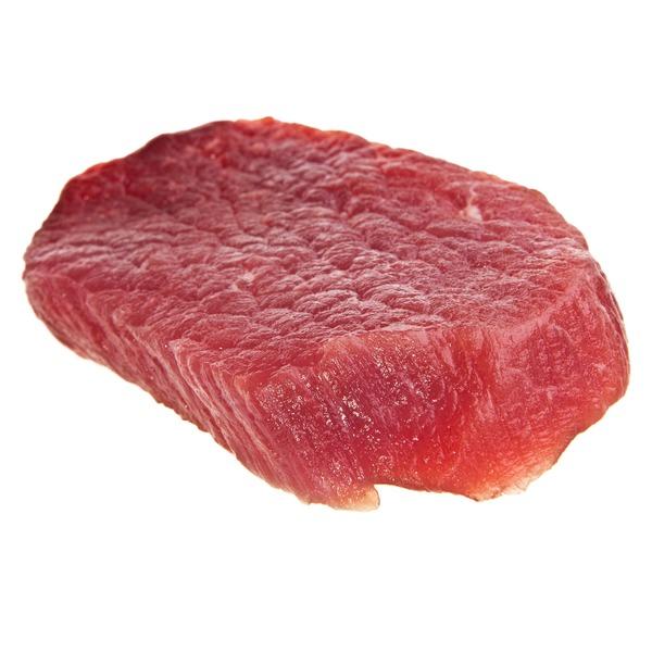 Open Nature Beef Sirloin Grass Fed Steak (0 92 lb) from
