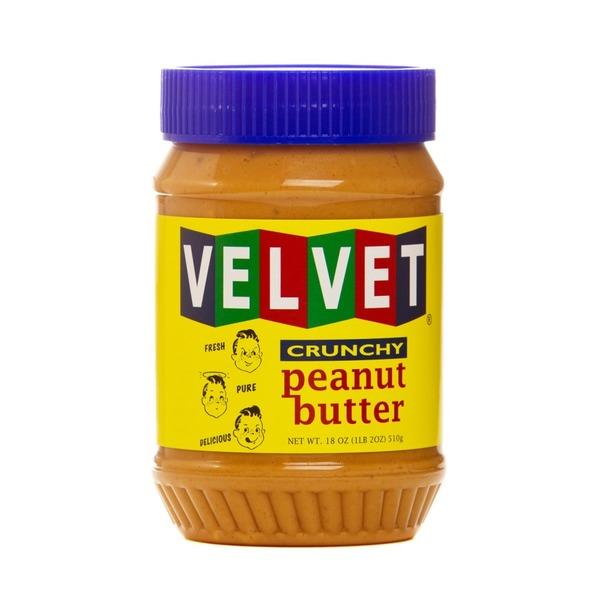 kroger peanut er at Kroger - Instacart on
