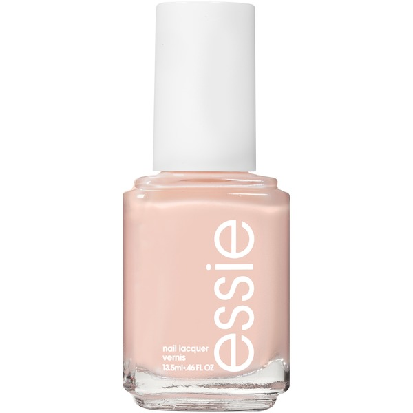 Essie® 112 Mademoiselle Nail Color from Publix - Instacart
