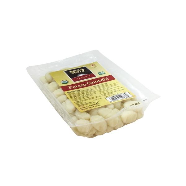cf0297bb823f1 Bella Terra Potato Gnocchi (17.6 oz) from Jewel-Osco - Instacart