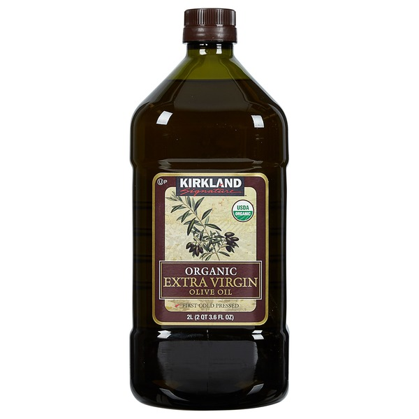 mct oil at Costco - Instacart
