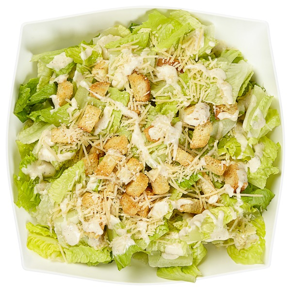 Caesar Salad Kit (17 oz) from Costco - Instacart