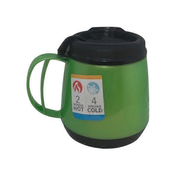 Instacart Copper From Olive Thermo Mug Ounce Osco Travel Jewel 20 HED9I2W