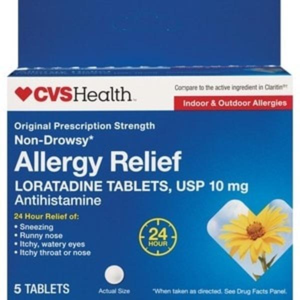 cvs health at CVS Pharmacy® - Instacart