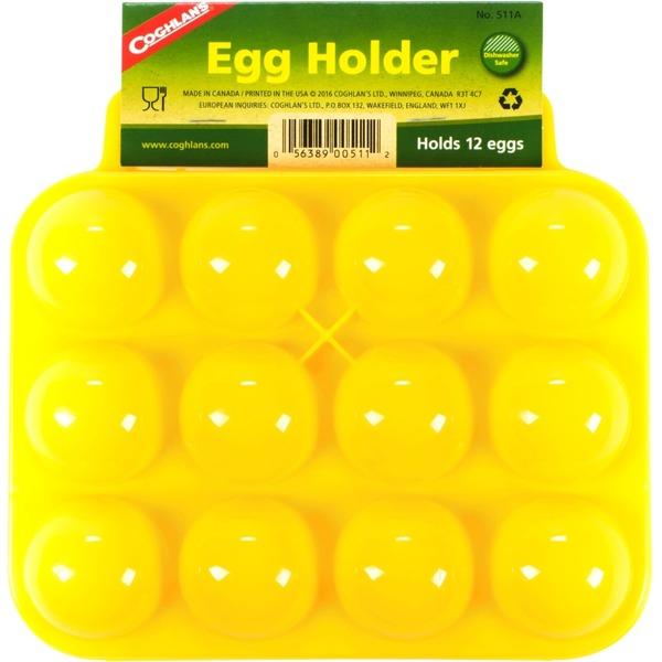 NEW 12 Eggs 511A Coghlan/'s Egg Holder