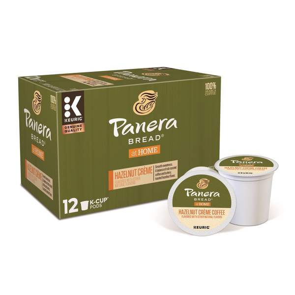 Panera Bread Coffee Box Magnificent Panera At Kroger Instacart