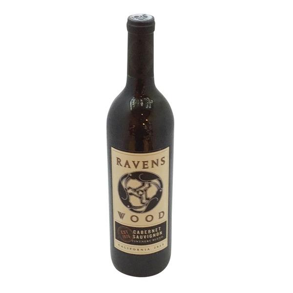 Ravenswood Wines Cabernet Sauvignon