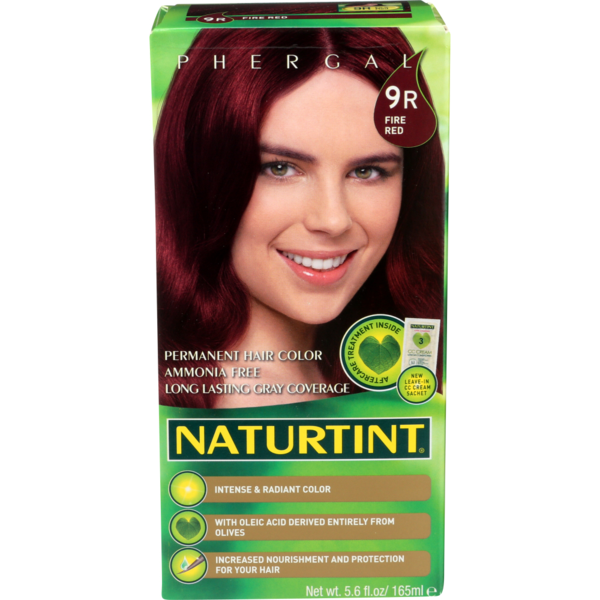 Hair Color At Sprouts Farmers Market Instacart