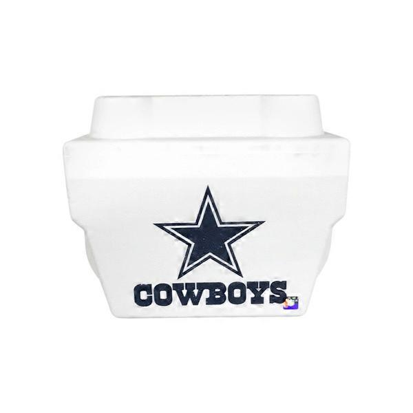 albertsons dallas cowboys discount