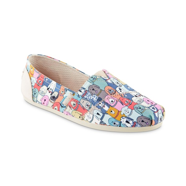 BOBS Size 6 Wag Party Shoes (each