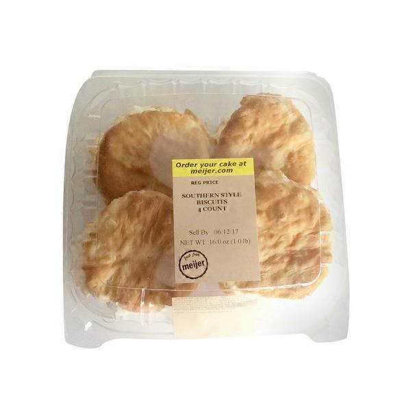 meijer cookies at Meijer - Instacart f4121083c