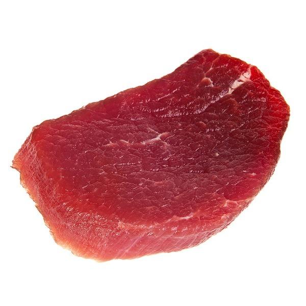 Open Nature Grass Fed Steak (22 oz) from Safeway - Instacart