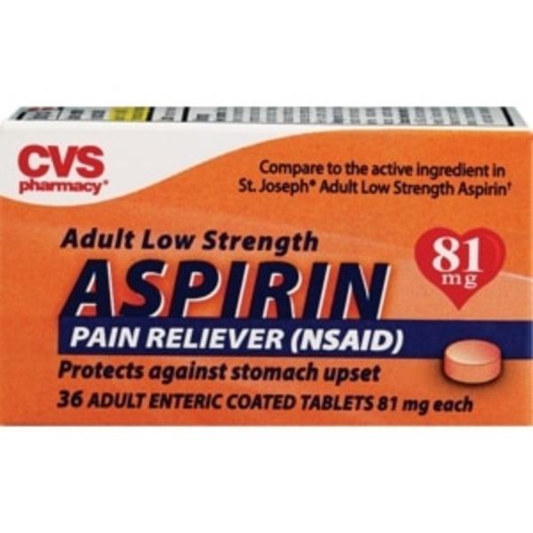 modafinil for medication