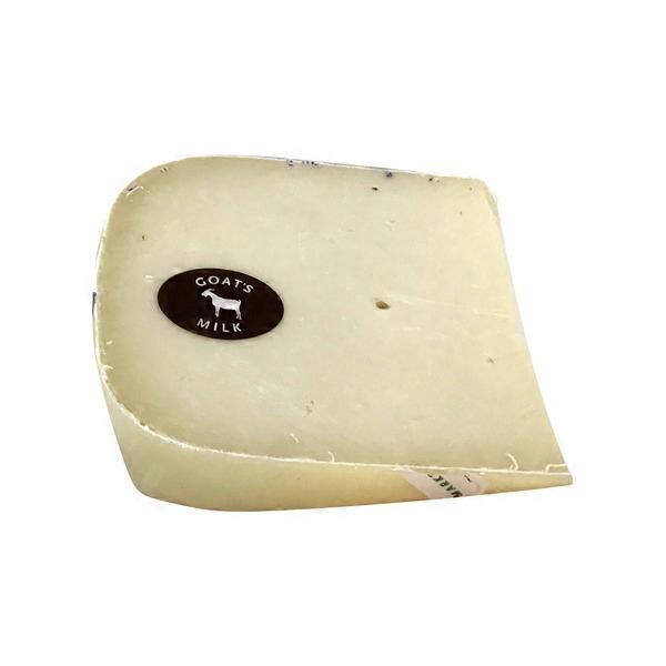 Dutch Cheese Masters Goat Spring Koe Gouda