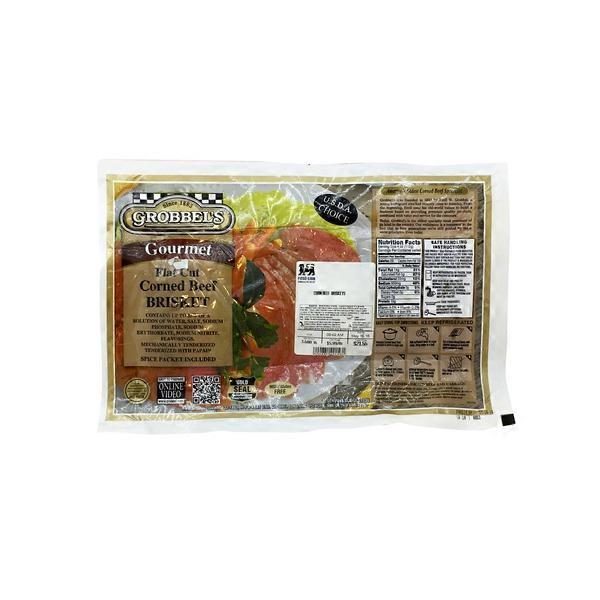 food lion clarksburg wv