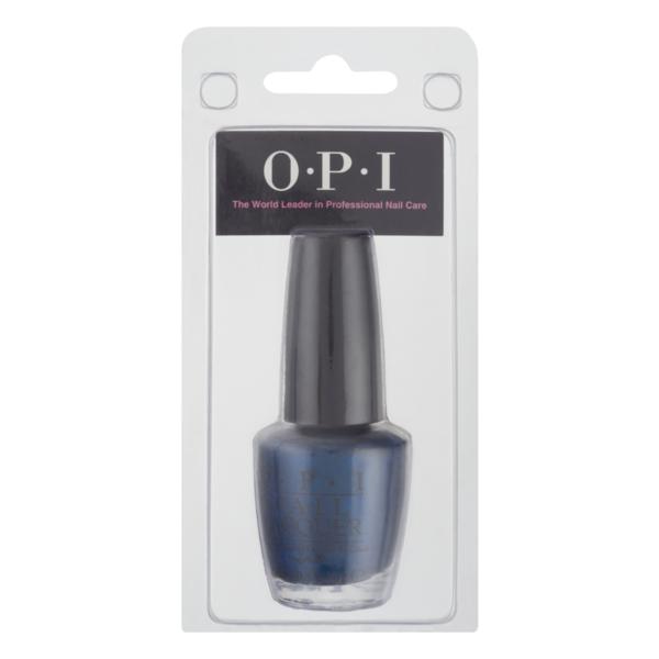 OPI Bright Nail Polish (0 5 oz) from Stop & Shop - Instacart
