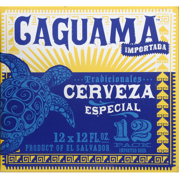 caguama cerveza beer 12 ct from ralphs instacart zip code check