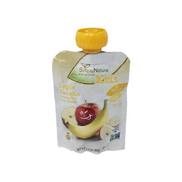 banana fruit vinegar