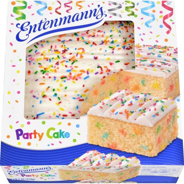 Superb Bakery Cake At Pathmark Instacart Funny Birthday Cards Online Chimdamsfinfo
