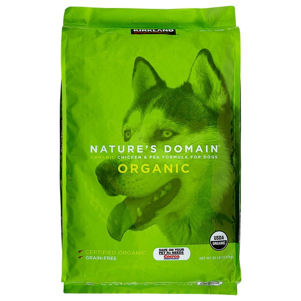 Diamond Brand Dog Food Gluten Free