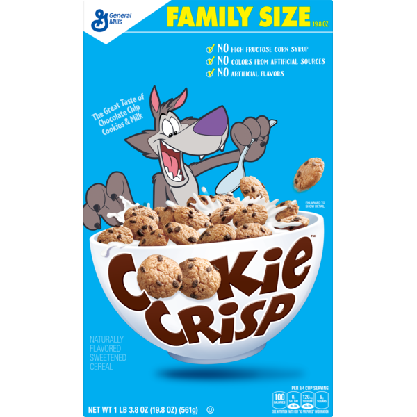 a87a6523897a Cookie Crisp Cereal