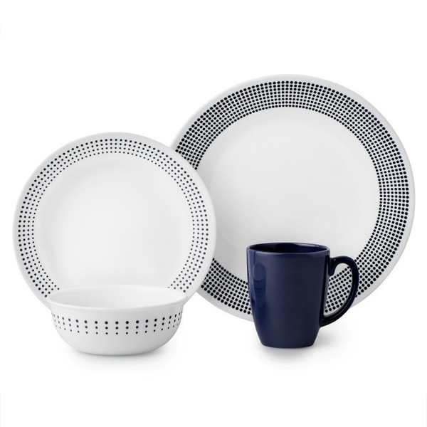 Corelle Dinnerware Sets  sc 1 st  Instacart & Corelle Dinnerware Sets (each) from Target - Instacart
