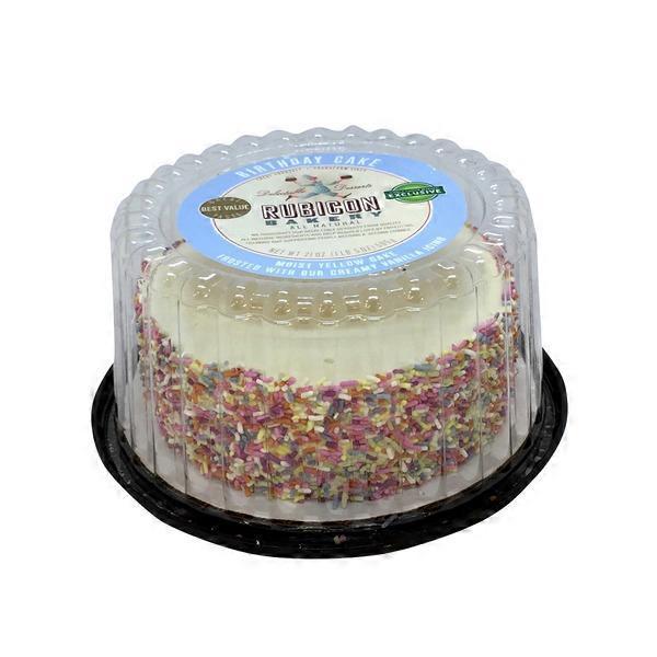 Related Items Halo Top Creamery Birthday Cake
