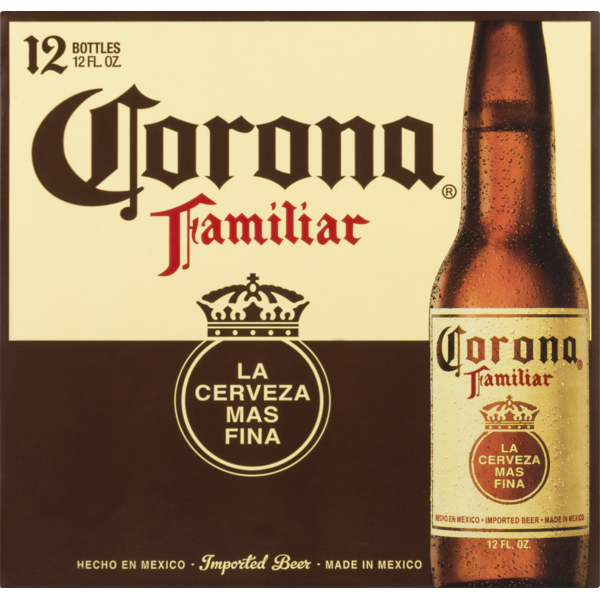 corona familiar 12 pack near me