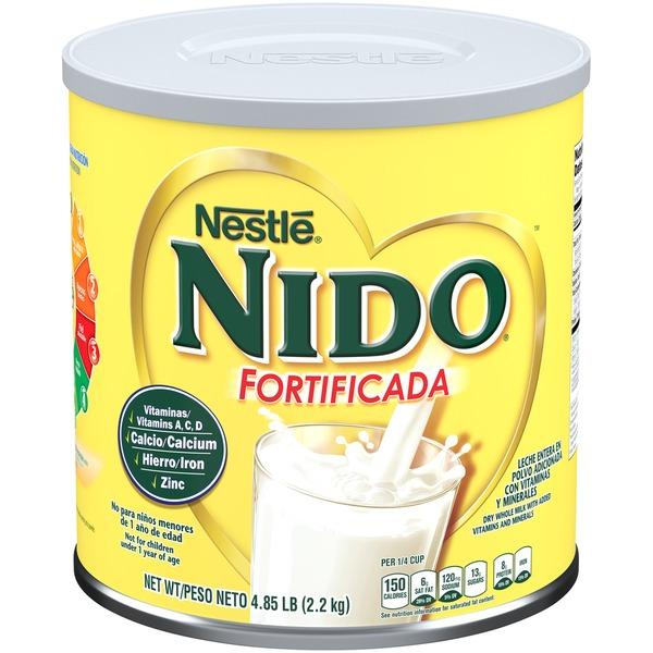 Wholesale Dried Milk Powder