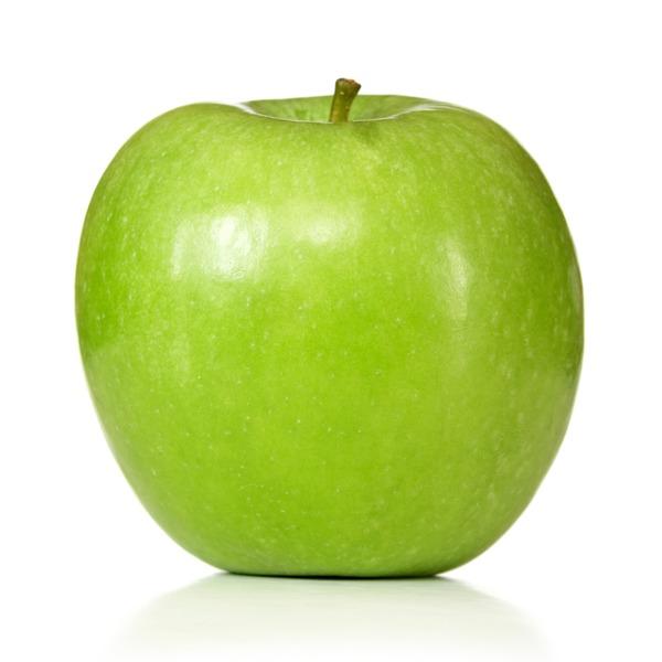 Granny Smith Apple Bag (3 lb bag) - Instacart