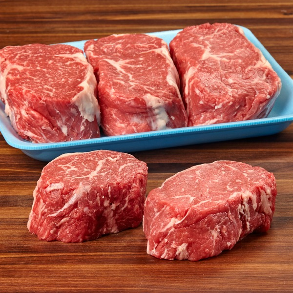 Image result for costco steak
