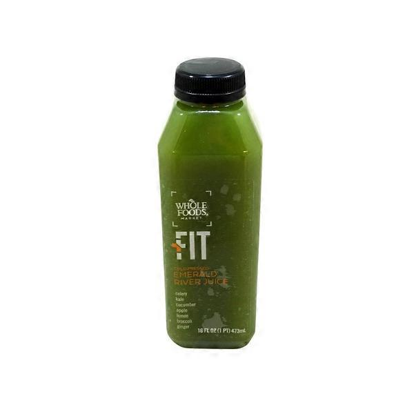 Juice nectars at whole foods market instacart whole foods market fit cold pressed emerald river juice malvernweather Choice Image