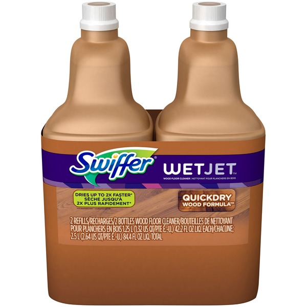 Is Swiffer Wetjet Safe For Hardwood Floors Floor Roma